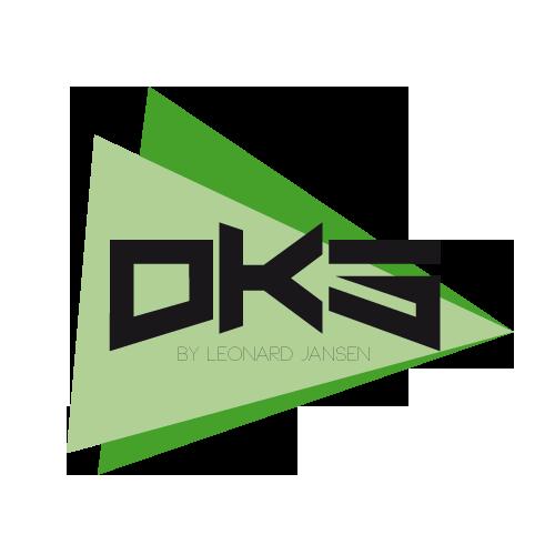 DJ DKS™